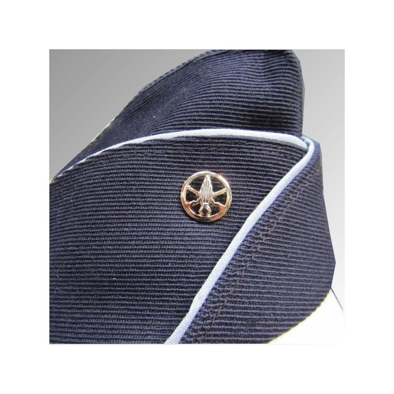 Pin's Réduction d'Infanterie