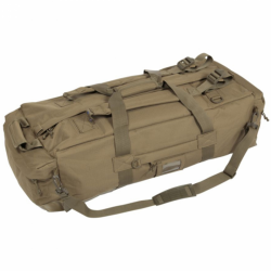 Sac Opération 80L Ripstop Coyote