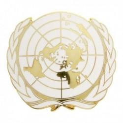 Insigne ONU