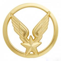 Insigne ALAT (Aviation Légère de l'Armée de Terre)