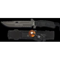 Couteau K25 Tactique