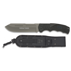 Couteau K25 SFL