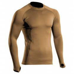 Maillot Thermo N3 Coyote