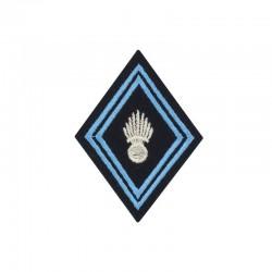 Brevet de l'Armée de l'Air Navigateur