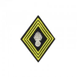 Pin's des forces spéciales