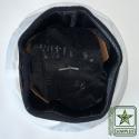 Mini Lampe Frontale Mil-tec Noire lot