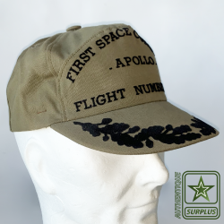 Chapeau Personnel Féminin Armée de Terre