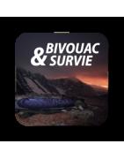 Bivouac & Survie