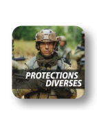 Protections Diverses