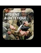 Hygiène & Diététique