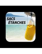 Sacs Etanches