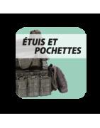 Étuis & Pochettes