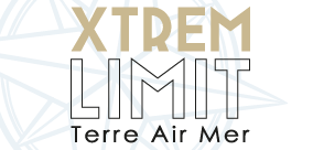 Xtrem Limit